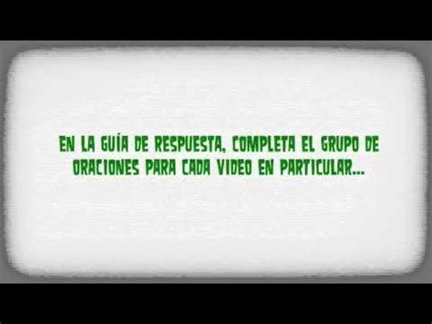 imagenes mentales visuales juegos mentales 3 elementos visuales videos youtube