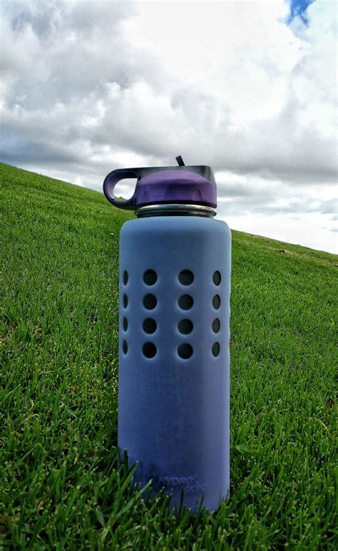 To Market Recap Cool Flask by How I Keep Cool This Summer Hydro Flask Honeygirl S