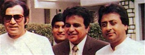 biography of muhammad ali pakistani actor a rare picture of great actors of sub continent mohammed