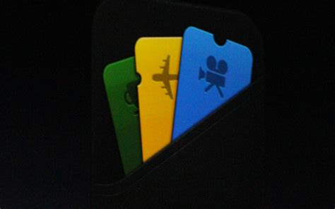 Redeem Apple Gift Card Passbook - apple passbook is the better iwallet how does it work pinoytutorial techtorial