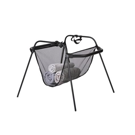 bassinet carrycot baby basket carrycot bassinet stand phil teds