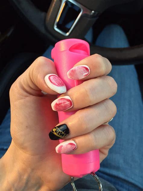 Manicure Pedicure Di Salon nails spa 220 foto manicure pedicure