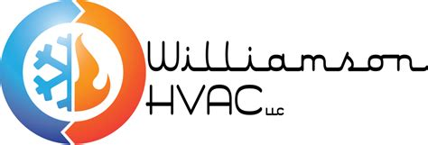 southern comfort heating and cooling services williamson hvac llc