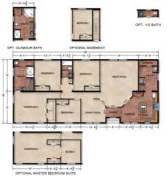 Modular Floor Plans With Prices Modular Homes Floor Plans And Prices Nebraska Home