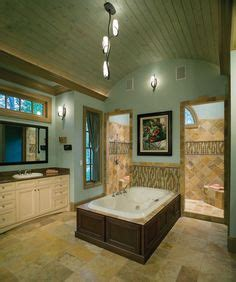 the house 2 walkthrough bathroom 1000 images about master bath ideas on pinterest rustic