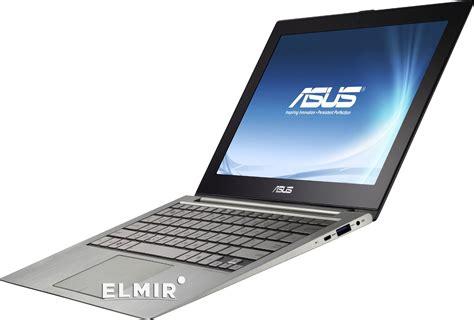 Laptop Asus Zenbook Ux21a asus zenbook ux21a aluminum ux21a k1009h