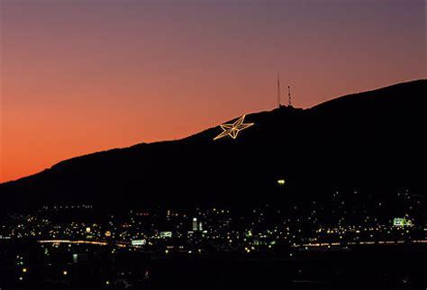 Records El Paso Tx El Paso Hotelroomsearch Net