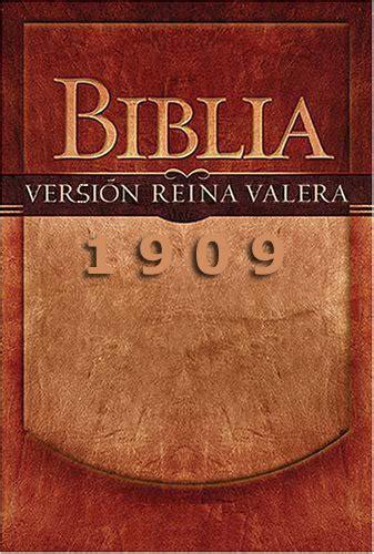 la biblia para celular versin reina valera centro gn 243 stico anael sabidur 237 a oculta