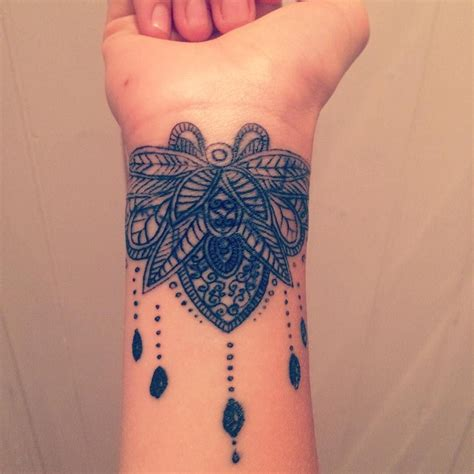 cute wrist tattoos pinterest 100 exles of tattoos for tattoos