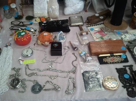 selling vintage costume jewelry on ebay trifari weiss