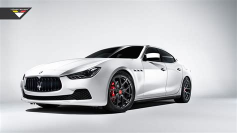 white maserati sedan download 1920x1080 hd wallpaper maserati sedan white