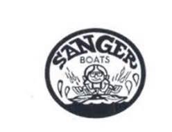 boat parts fresno ca sanger boats trademark of sanger boats inc serial