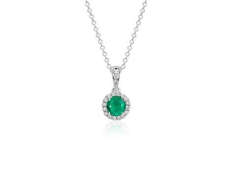 Perhiasan Kalung Liontin Perak Silver Lapis Emas Putih 3x Coating 6 gambar jual perhiasan kalung liontin perak silver 925
