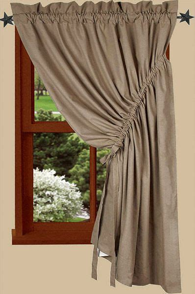 raghu curtains 1000 images about raghu curtains on pinterest taupe