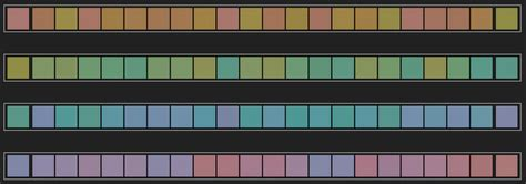 x rite color challenge x rite color challenge