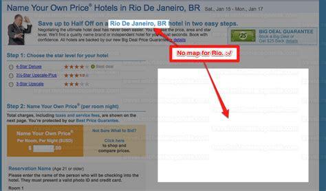 priceline bid priceline bidding help