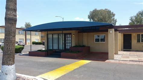 6529 W Glendale Ave Glendale, AZ 85301 Rentals   Glendale