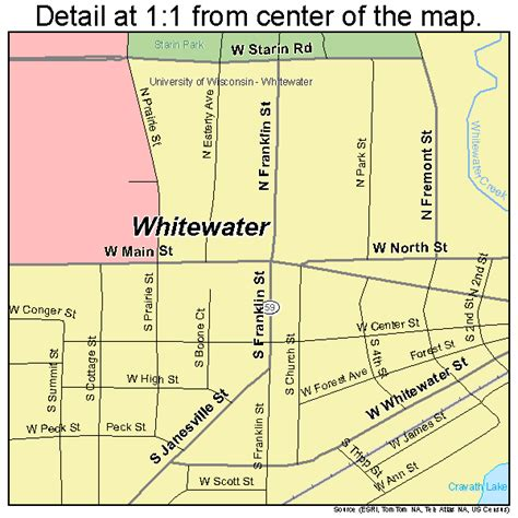 of wisconsin whitewater whitewater wi images search