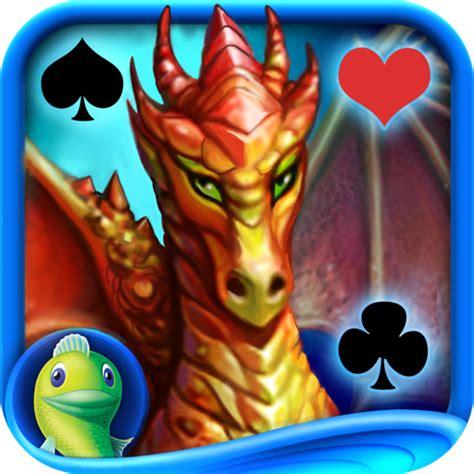 Big Fish Games Full Version Apk | emerland solitaire full 1 0 2 apk by big fish games details
