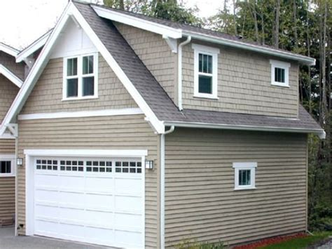 Garage With Upstairs Apartment Kit 17 Best Ideas About Garage Construction On