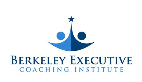 Uc Berkeley Mba For Executives Program Staff by Berkeley Executive Coaching Institute
