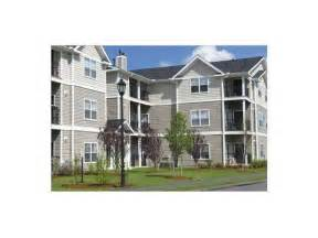 2 Bedroom Apartments In Haverhill Ma Residences At Little River Everyaptmapped Haverhill