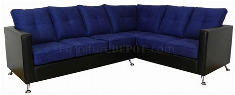 cobalt blue couch cobalt couch 28 images rufus 3 seater sofa cobalt made