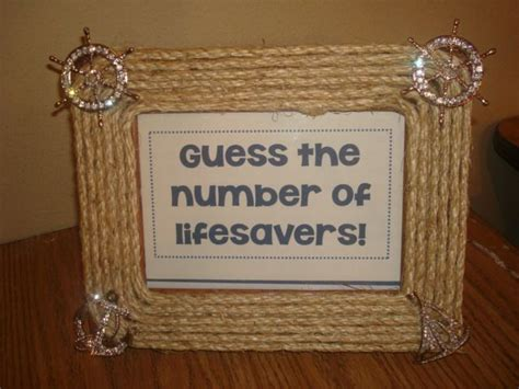 ahoy its a boy picture frame ahoy it s a boy baby shower frame special events