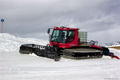 description prinoth snow groomer jpg images frompo