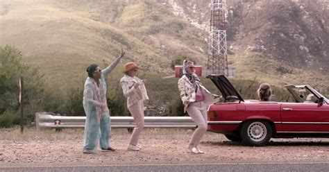 vodacom yebo millionaires prizes this vodacom ad was voted the most liked by sa audiences