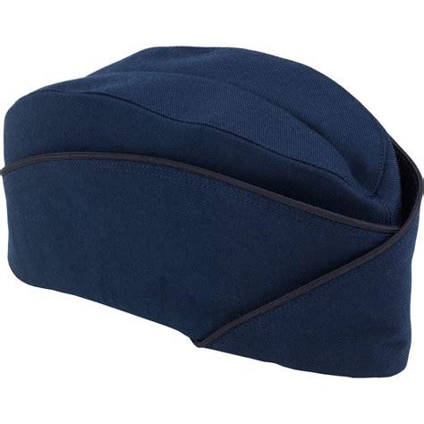Dlats Air Force Female Enlisted Flight Cap   Headgear