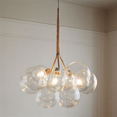 Diy Or Don T Roundup Chandeliers Do It Yourself Chandelier
