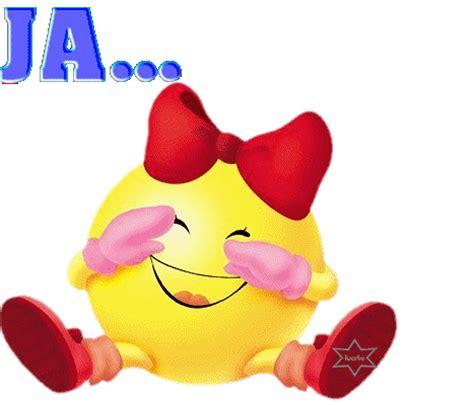 imagenes de risa que digan gracias risoterapia son risas y alegria con la chamana de la risa