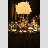 Great Gatsby Decorations | 427 x 640 jpeg 102kB