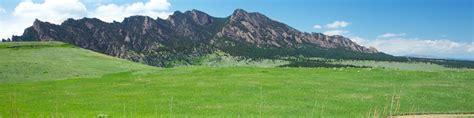 Centennial Peaks Detox Colorado centennial peaks hospital treatment center costs