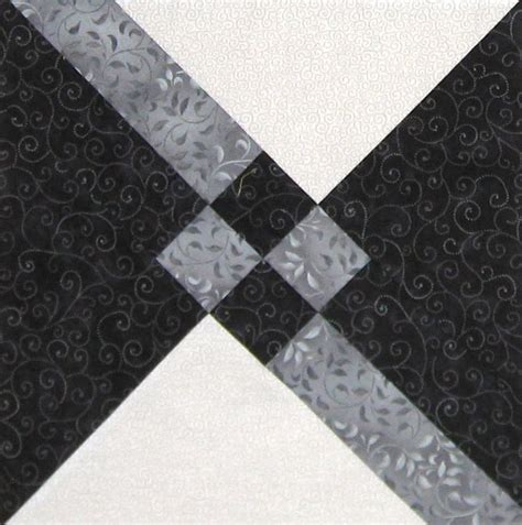 s choice quilt block quilts by jen