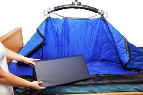 etac bariatric  glide prism medical uk moving handling  bathing solutions