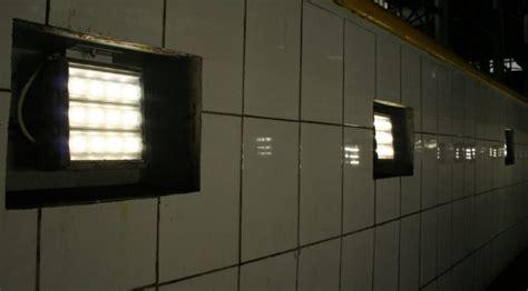 beleuchtung niedrige räume verdrahtungsschema in der garage