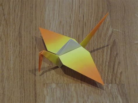origami classes origami classes 28 images origami class tonight at the