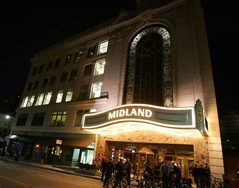 midland home design kansas city image gallery midland theatres