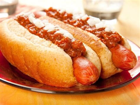 Elephant House Hot Dog Sauce Recipe Best Elephant 2017