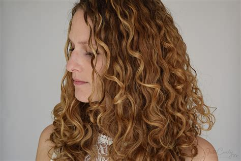 how to get curls like melanie on days of our lives revive your second day curls without using heat