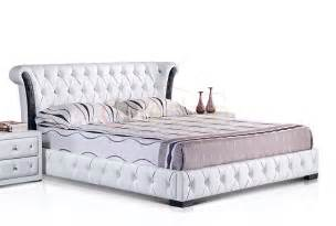 2015 latest design queen size pu double bed g1051 buy double bed