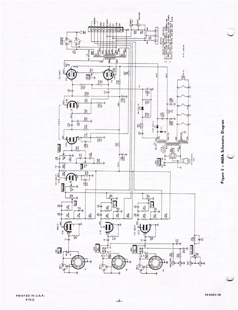 70 volt speaker wiring diagram wiring diagram and fuse box
