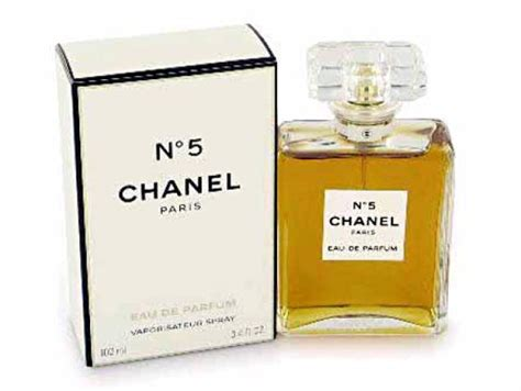 Perfumes Where Do They Come From by Top 10 Seductive Perfumes For Alternative