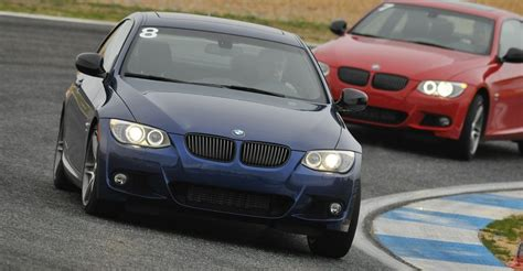 Bmw 335is Review by Bmw 335is Review Caradvice