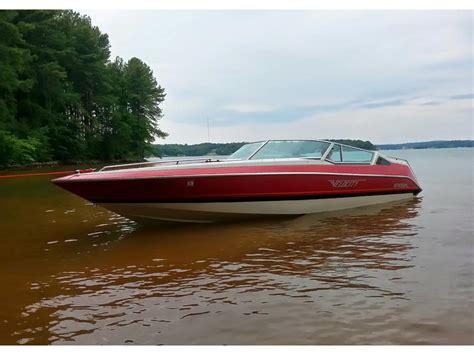 regal boats virginia 1988 regal velocity 23 powerboat for sale in virginia