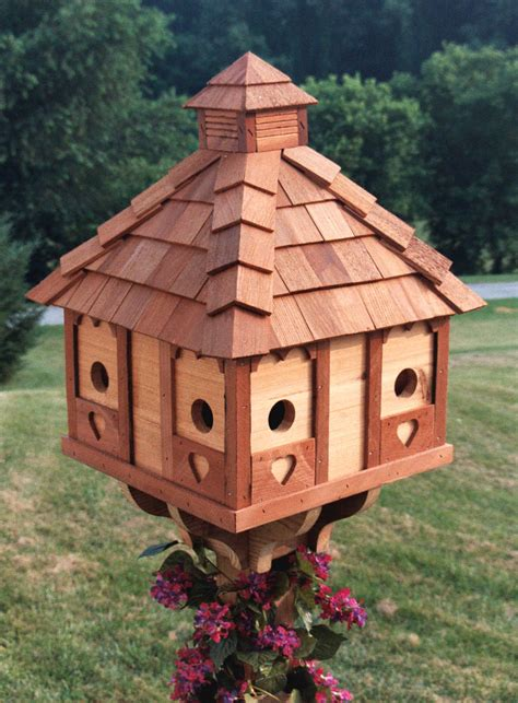 amish bird houses joy studio design gallery best design