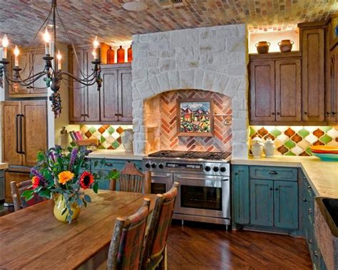 design house inc rustic ranch kitchen by design house inc rustic