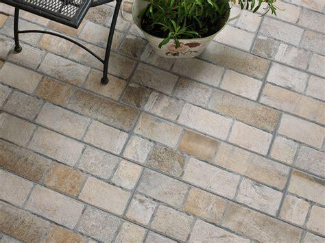 sintesi piastrelle piastrelle gres porcellanato sintesi marmolada pavimenti